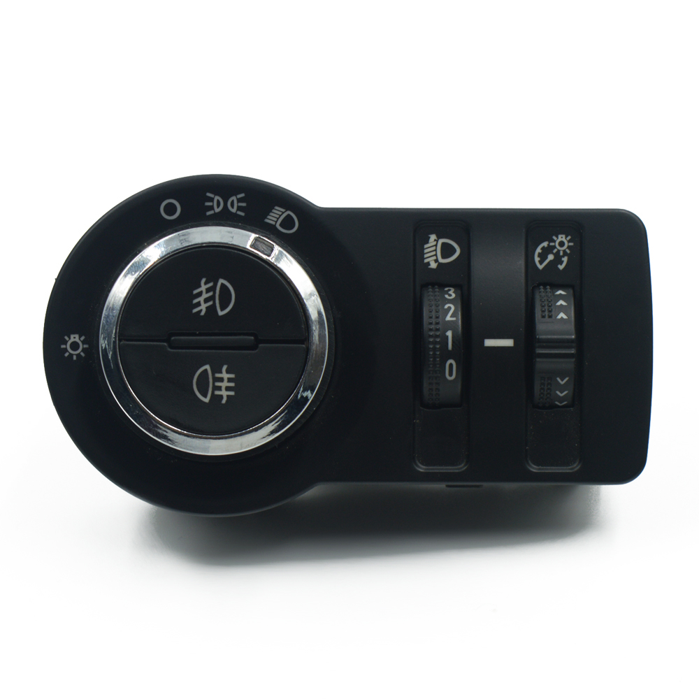 For Buick Encore Chevy Cruze Malibu Without AUTO ...