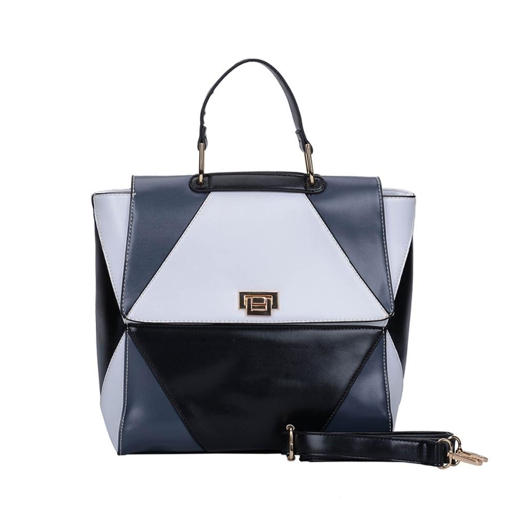 design bag aliexpress