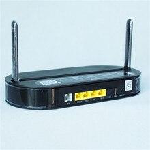 HUAWEI HS8145V HGU Dual Band Router 4GE+Wifi 2.4GHz /5GHz WiFi EPON/GPON ONU ONT FTTH Mode,Termina Gpon Fiber Network Router
