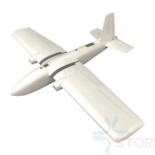 MFD MyFlyDream NIMBUS PRO 1950mm Wingspan FPV Aircraft RC Airplane KIT Large Spa