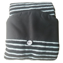 Surfboard Socks Cover 8f/9ft/10ft Quick-dry Sock Surfing protective bag