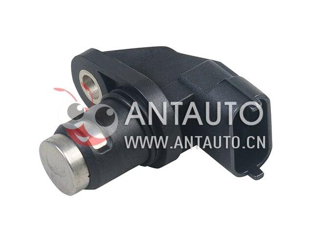 CamShaft Position Sensor W169 W245 W202 W203 W204 W140 W220 W221 0031538328 0041530728 0041536928 5101122AA
