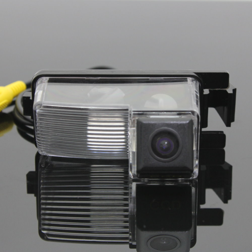 Liislee For Infiniti G25 Q40 Q60 Rear View Camera Back Up Park Wiring Diagram Hd Ccd Rca Ntst Pal License Plate Light In Vehicle From