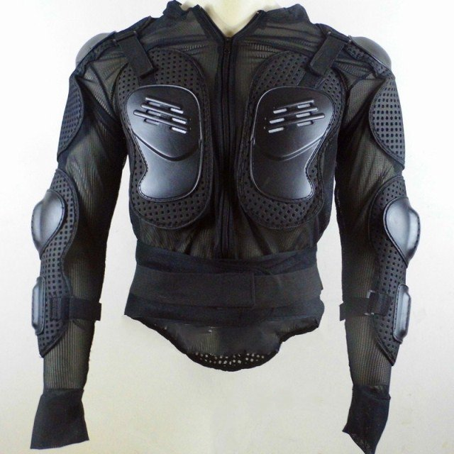 Motorcycle gear mesh armor vests fall proof clothing summer armor high quality wholesale(