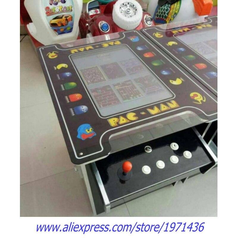 Игровые автоматы онлайн пираты 2