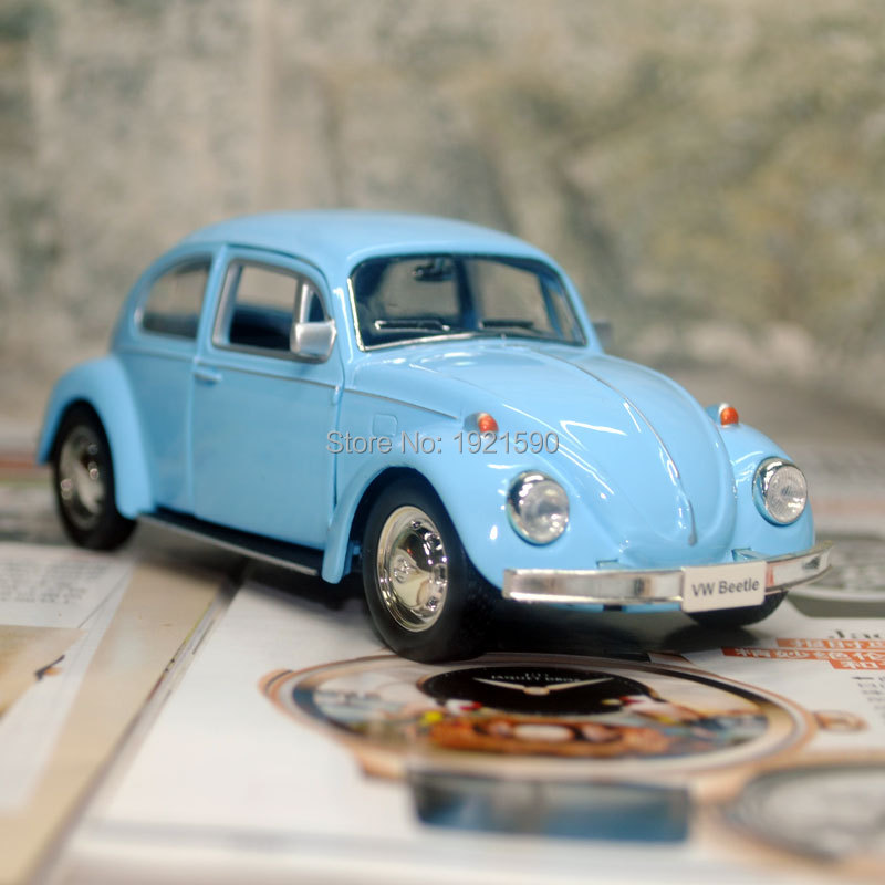 Brand-New-UNI-132-Scale-Car-Model-Toys-Germany-1967-Volkswagen-Beetle-Diecast-Metal-Pull-Back-Car-Toy-For-GiftCollectionKids-3