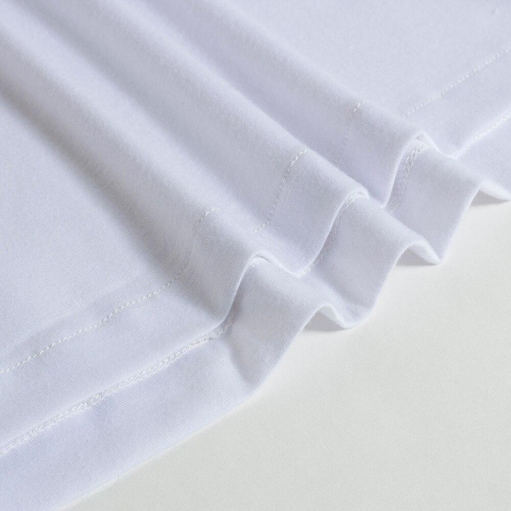 Letter print dream big Maternity Tops Pregnancy T shirts short sleeve T shirt For pregnant Women Tee shirt mama Clothing