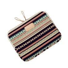 KAYOND Pocket book laptop computer Case Sleeve Case Bag for Macbook Air Professional Retina 12″ Type 1