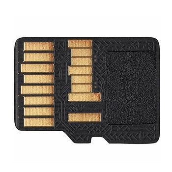 TOSHIBA 4K UltraHD Memory Card Micro SD 32GB 64GB SDHC SDXC Class 10 C10 UHS-II U3 TF Trans Flash Microsd Contains Adapters