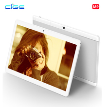 New 2017 the Pill laptop tablets telephone name android 6.zero four.four 3G 4G Lte 10.1 inch pill laptop Octa Core 1920*1200 Bluetooth