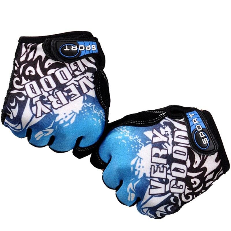 JAYSON Outdoor Sport Handschuh Für Horizontale Bar Männer Fitness Bodybuilding Anti-skid Ausbildung Barbell Gym Crossfit Gewichtheben
