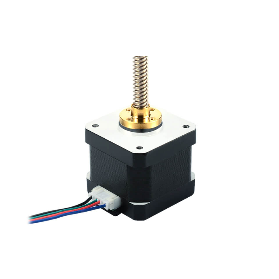 stepper-motor-power-generator (5)