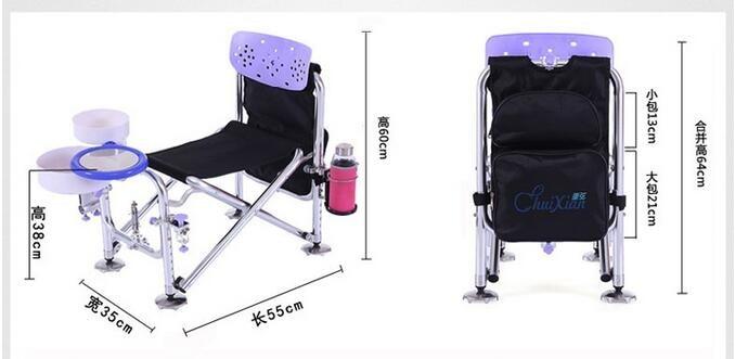 chair woven