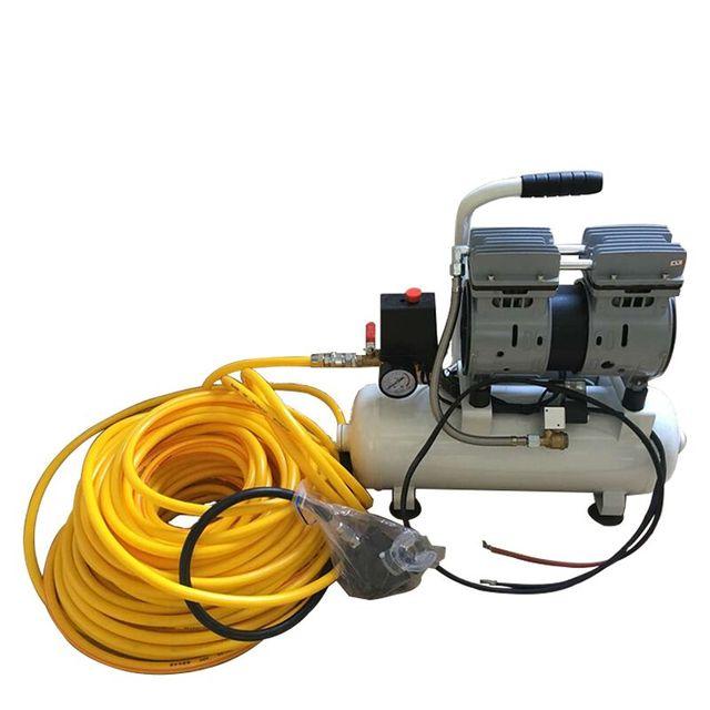 New arrival maisi 12v 550w compressor for scuba diving - Electric dive hookah ...
