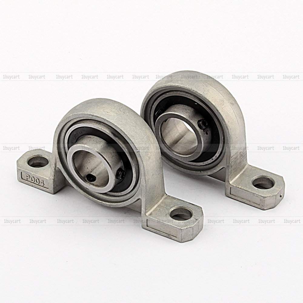 block eccentric bearing sale fyh collar with pillow alloy zinc