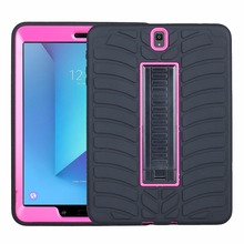For Samsung Tab S3 9.7 Cover Shockproof Protective Armor Shell Heavy Duty Tablet Case