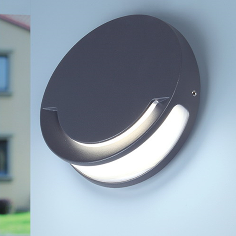 Smiling face wall lamp outdoor waterproof villa landscape courtyard lamp wall street lamp outdoor garden balcony led LU8101445Smiling face wall lamp outdoor waterproof villa landscape courtyard lamp wall street lamp outdoor garden balcony led LU8101445