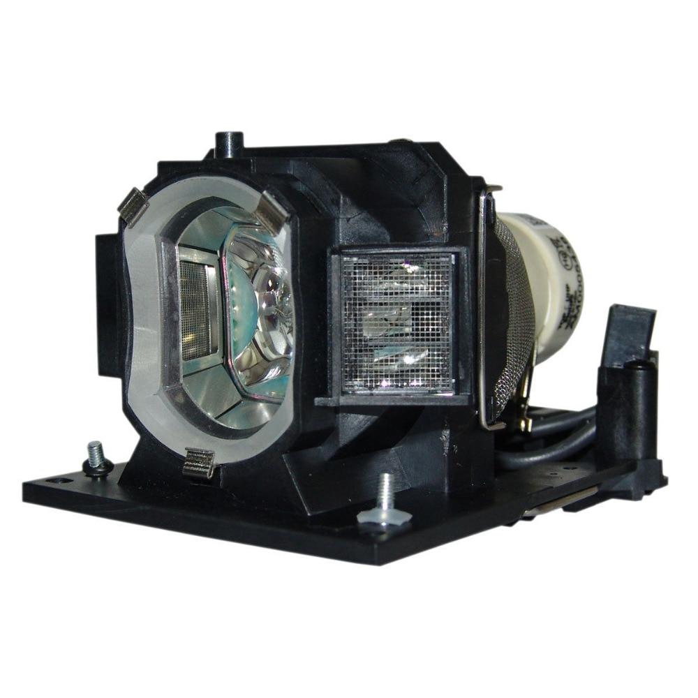 ︻Лампа для проектора dt-01251 для Hitachi cp-aw250nm a220m ...
