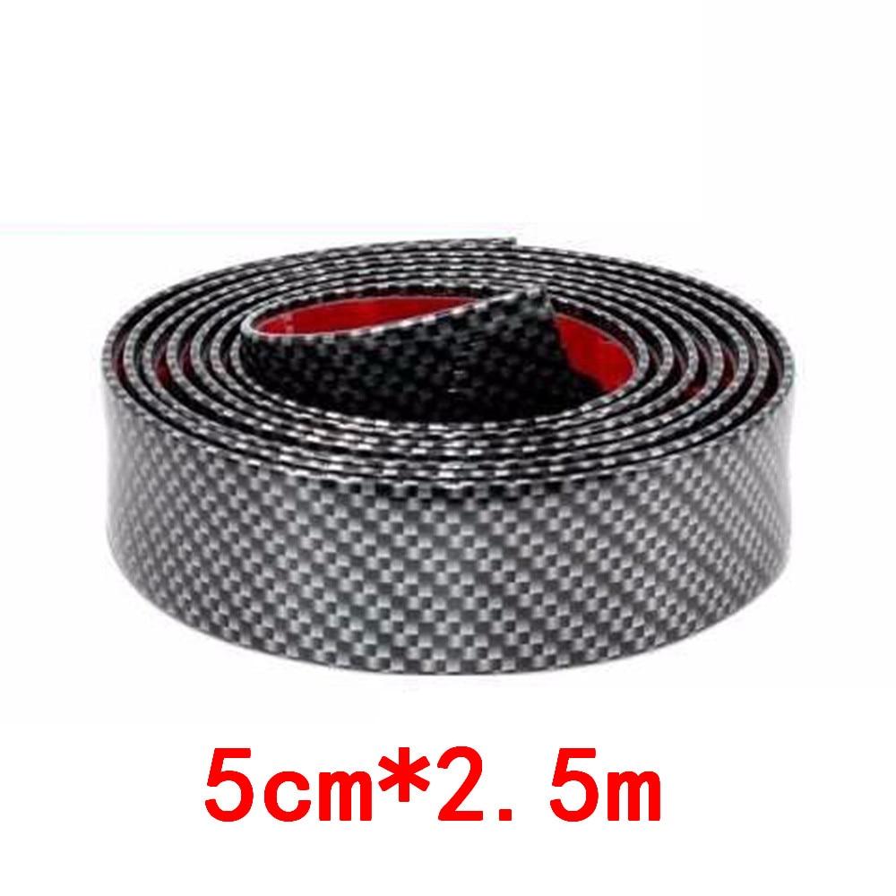 5cmx2.5m