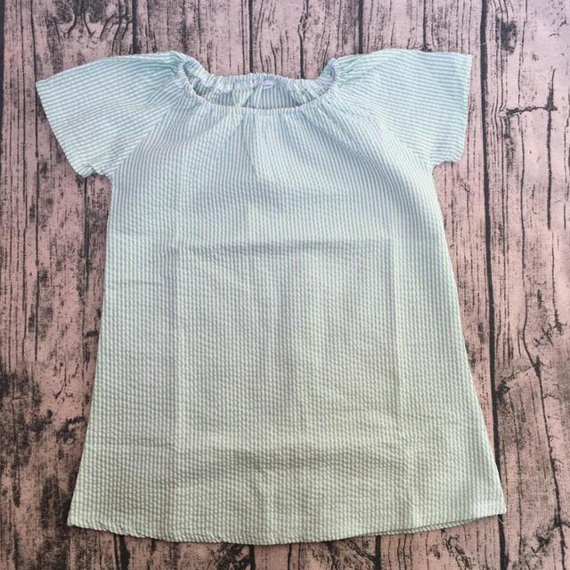 00131836f003 new fashion china products girls bf xxx flutter dress kids baby ...
