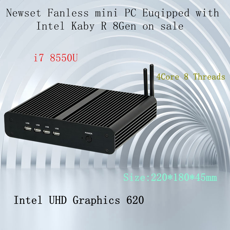 8550u 2133 Intel 2400