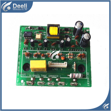 95% new & original for air conditioning frequency conversion module PKX20DYS01BPZ 94V-0 board