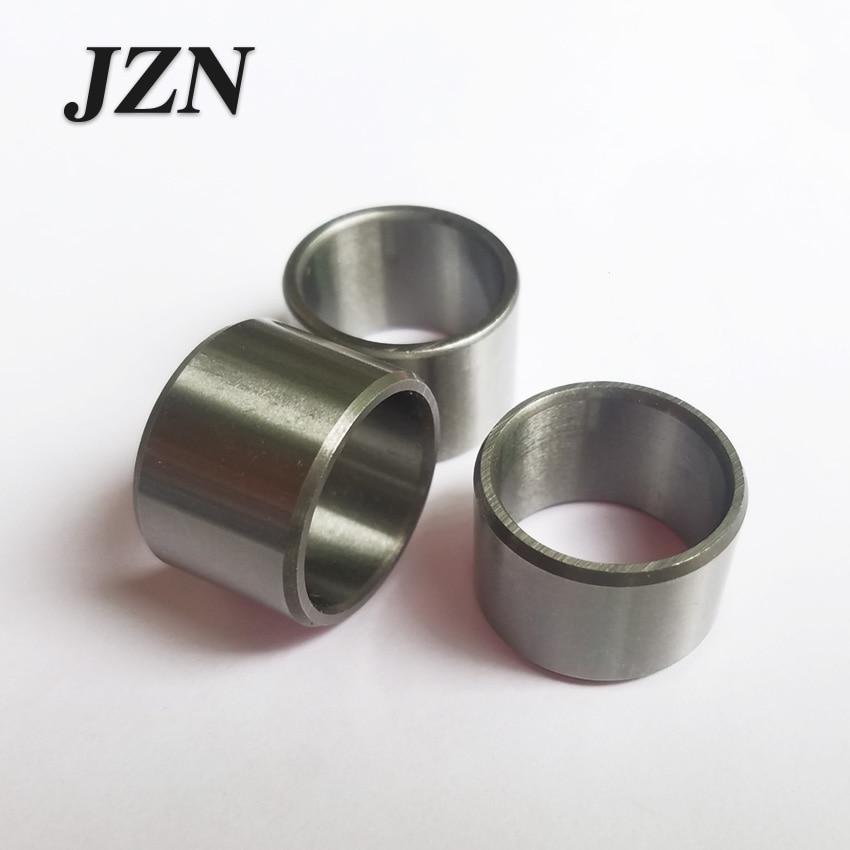 Free Shipping ( 2 PCS ) Needle Roller Bearing Inner Ring, Inner Diameter 20