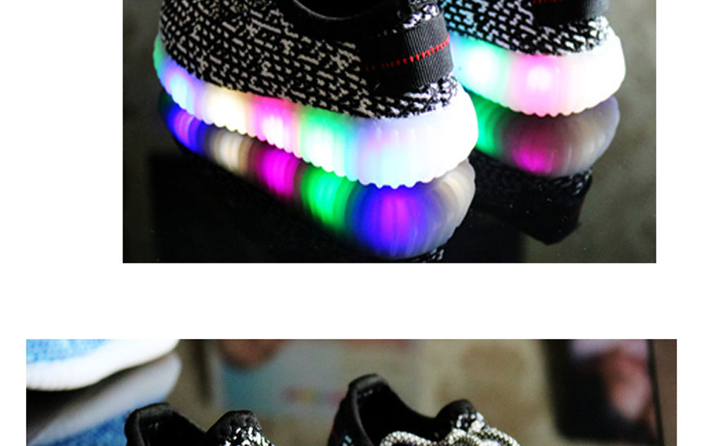 children-sport-shoes--1_01_13