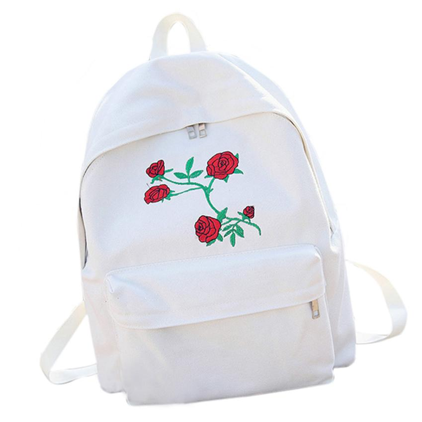 Popular Designer Backpacks Girls-Buy Cheap Designer Backpacks ...