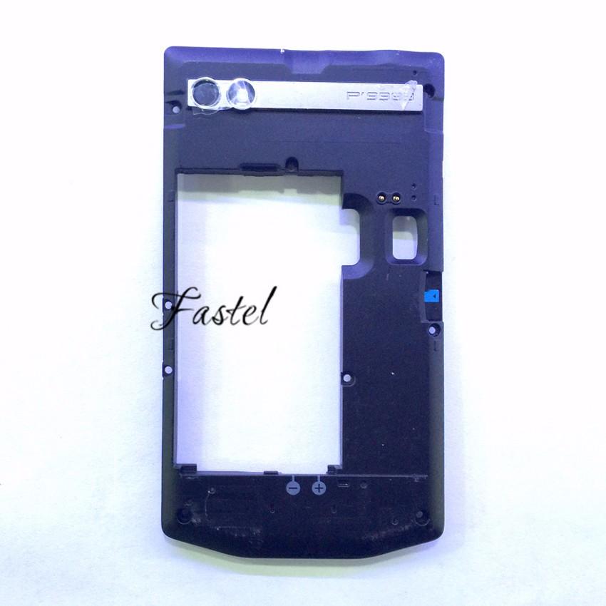BlackBerry Porsche Design P\'9983 9983 2