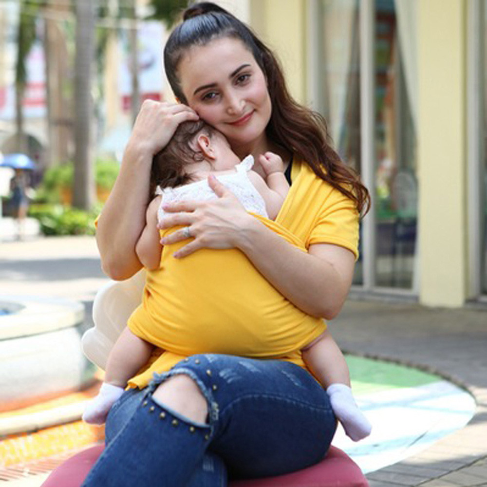 baby girl clothes backpack kangaroo carrying Wrap Sling Stretchy Newborn Infants Toddler Breastfeeding Breathable Carrier 2016 hot portable baby carrier re hold infant backpack kangaroo toddler sling mochila portabebe baby suspenders for newborn