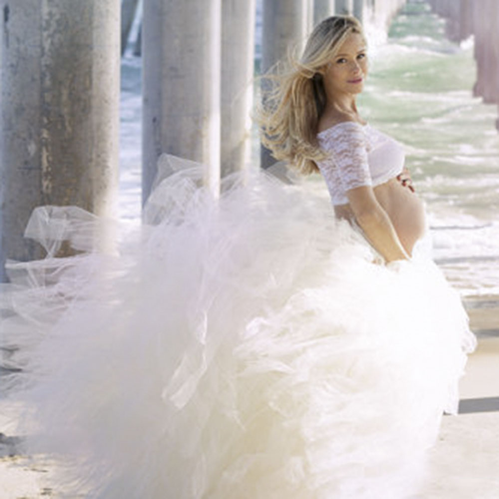 0f3ae7a98a best top long tutu romantic adult brands and get free shipping ...