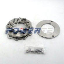 GT1749V 755042 Turbocharger 767835 Turbo VNT VGT Nozzle Ring Variable-geometry Variable geometry Variable Nozzl for Opeal / Fiat