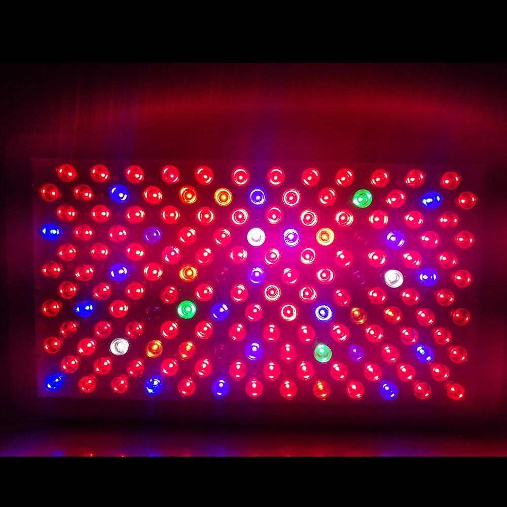 P450 led grow light (20)