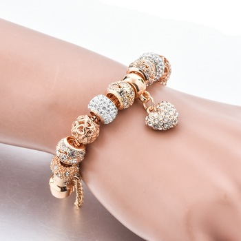 ATTRACTTO-Luxury-Crystal-Heart-Charm-Bracelets-Bangles-Gold-Bracelets-For-Women-Jewellery-Pulseira-Feminina-Bracelet-Sbr170020.jpg_350x350 Body Chain Store