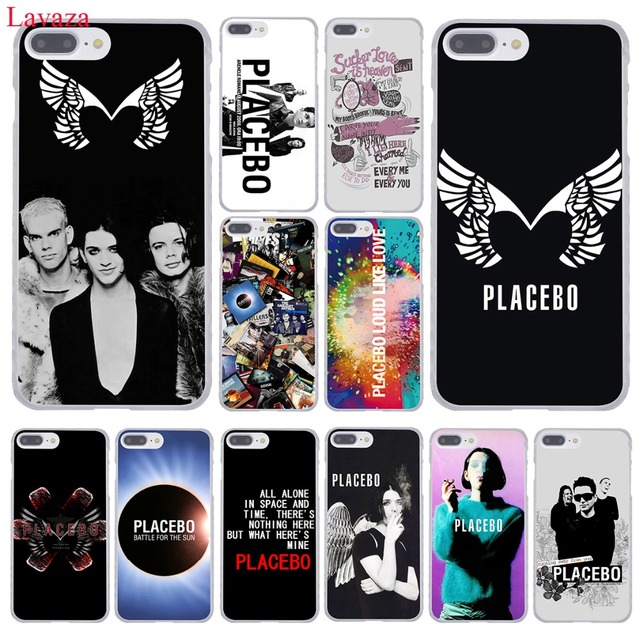 coques iphone 6 rock