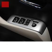lsrtw2017 car styling abs car window control panel trims for toyota alphard toyota vellfire 2015 2016 2017 2018 2019 2020 lsrtw2017 car styling abs car front foglight trims chrome for toyota vellfire 2015 2016 2017 2018 2019 2020 ah30