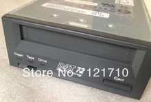 Server tape driver 4mm dds5 DAT72 LKM-DE4H-3XR CA05950-1112 for primepower machine