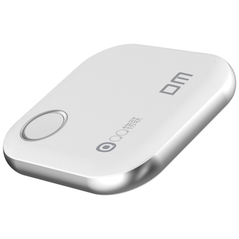 Gratis frakt DM Wifi USB Flash Drives WFD025 32 GB 64 GB 128 GB WIFI - Extern lagring - Foto 3