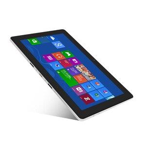 Image 2 - 11.6 Inch 2 In 1 Tablet Intel Atom E3950 Tabletten 1920X1080 Ips 6 Gb Ram 64 Gb Rom windows Tablet Jumper Ezpad 6 Pro Tablet Pc
