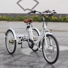 Galleria Tricycle For Adult Allingrosso Acquista A Basso Prezzo