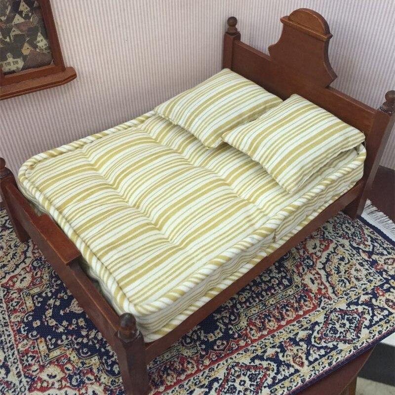 slaapkamer speelgoed koop goedkope slaapkamer speelgoed loten van