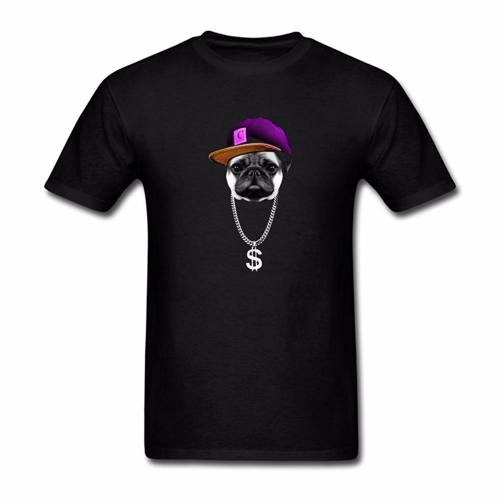 2017 new summer printed t shirt elastic t shirt cool hat for 6 dollar shirts coupon code free shipping