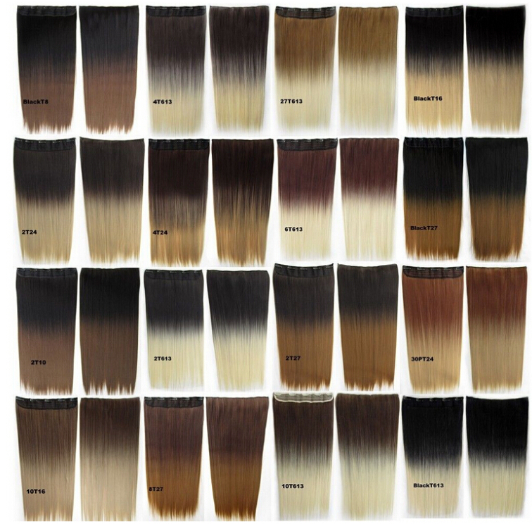 Hair Color Samples Of Bblunt Hair Color Shades