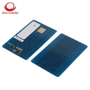 5.5K Reset Toner Chip for Konica Minolta Pagepro 1480MF pagepro 1490MF laser printer cartridge au tk164 manufacturer toner cartridge reset chip for kyocera fs 1120 fs1120 laser printer