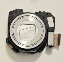 Original Zoom Lens Assembly Unit Replacement Repair for Samsung ST200F