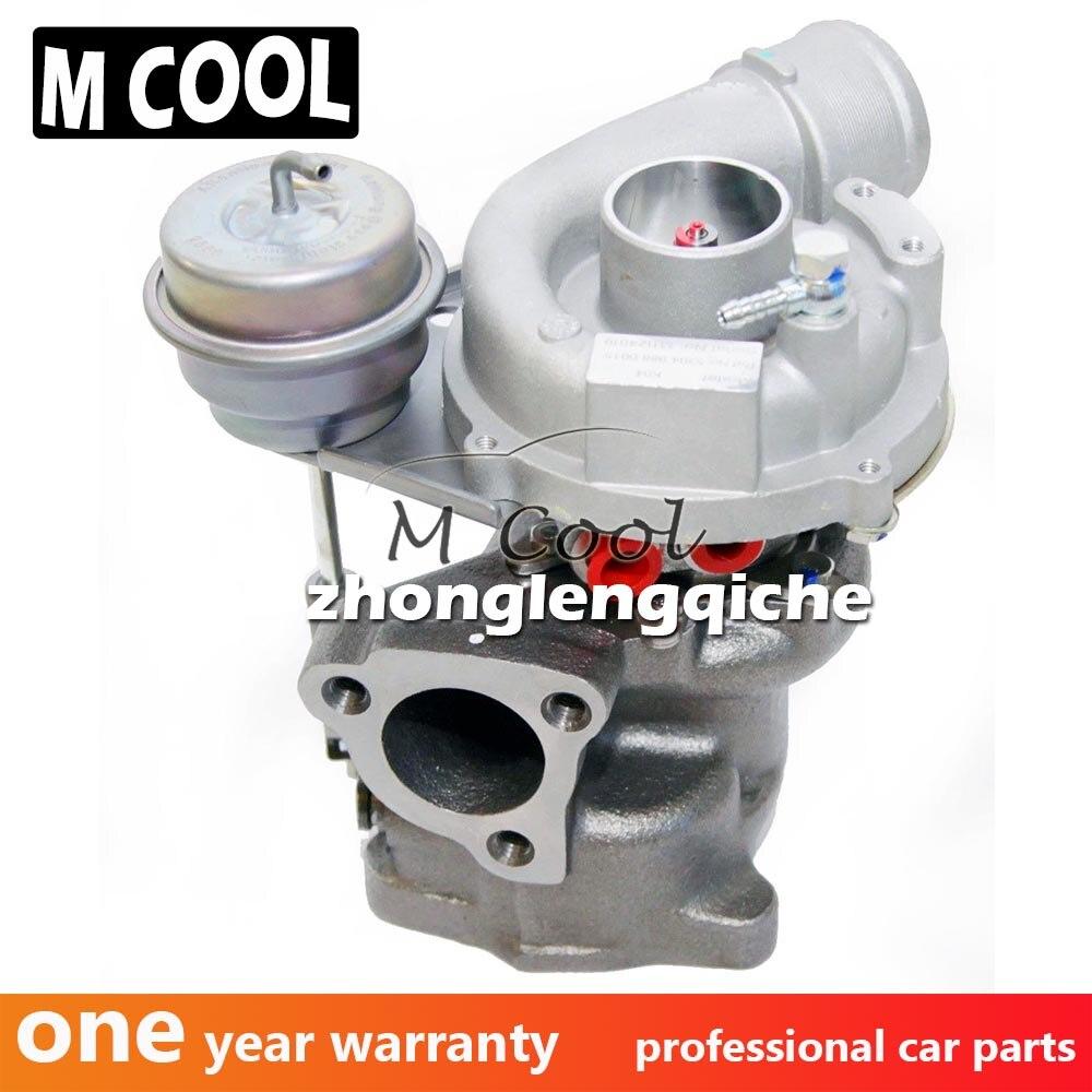 K04 Turbo 15 53049880015 53049700015 058145703L для AUDI A4 A6 1995 VW PASSAT 1.8L AEB ANB APU AWT AVJ BEX 1,8 T обновление 210HP