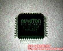 Бесплатная доставка 2 шт./лот N79A901RALG N79A901RAL6 Компьютерный чип новый оригинальный