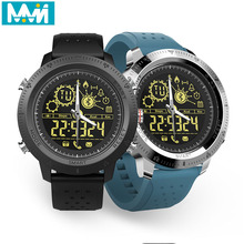 Smart Watch NX02 Sport Activity Tracker Calories Pedometer S