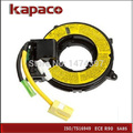 Promotion Steering Wheel Spiral Cable Airbag Clock Spring OEM MR301705 For Mitsubishi Pajero V73